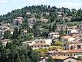 Fiesole 2014-08-06e.jpg