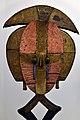Figure de reliquaire Mbulu Ngulu Kota Grenoble 06082017.jpg