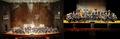 Filarmonica Sestrese Wikipedia.png