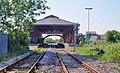 Filey Railway Station - geograph.org.uk - 833120.jpg