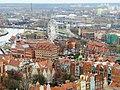 Filharmonia Bałtycka 06.jpg