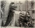 Filipa de Vilhena (Diario Illustrado, 1892).png