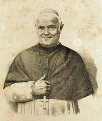 Filippo de Angelis.jpg