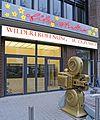 FilmStudio kurz vor der Wiedereröffnung 2009.jpg