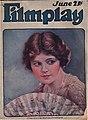 Filmplay June 1922 cover Constance Binney.jpg