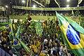 Final da disputa de samba-enredo da Imperatriz Leopoldinense 06.jpg