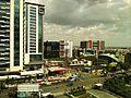 Financial district gachibowli.jpg