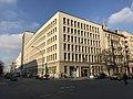 Finanzamt Schöneberg, Potsdamer Straße 140.jpg