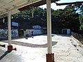 Finca Piamonte, San Rafael Pie de la Cuesta 15.JPG