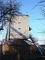 Finchingfield post Windmill, side - geograph.org.uk - 670188.jpg