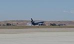 Fini flight for Lt. Cols. Van Hoof, Middleton and Paine 150604-F-RU983-369.jpg