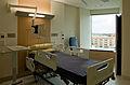Fiona Stanley Hospital gnangarra-14.jpg