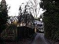 Firbank, Charleshill, Surrey 04.jpg