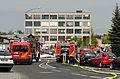 Fire in a tire depot - 2012 April 27th - Mörfelden-Walldorf -32.jpg