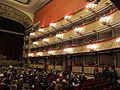 Firenze, teatro verdi, int. 04.JPG