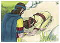 First Book of Samuel Chapter 20-9 (Bible Illustrations by Sweet Media).jpg