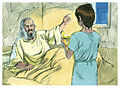 First Book of Samuel Chapter 3-1 (Bible Illustrations by Sweet Media).jpg