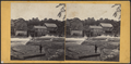 First Fall, below Steps. Trenton, from Robert N. Dennis collection of stereoscopic views.png