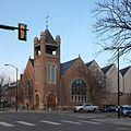 First United Methodist Church (32219065785).jpg