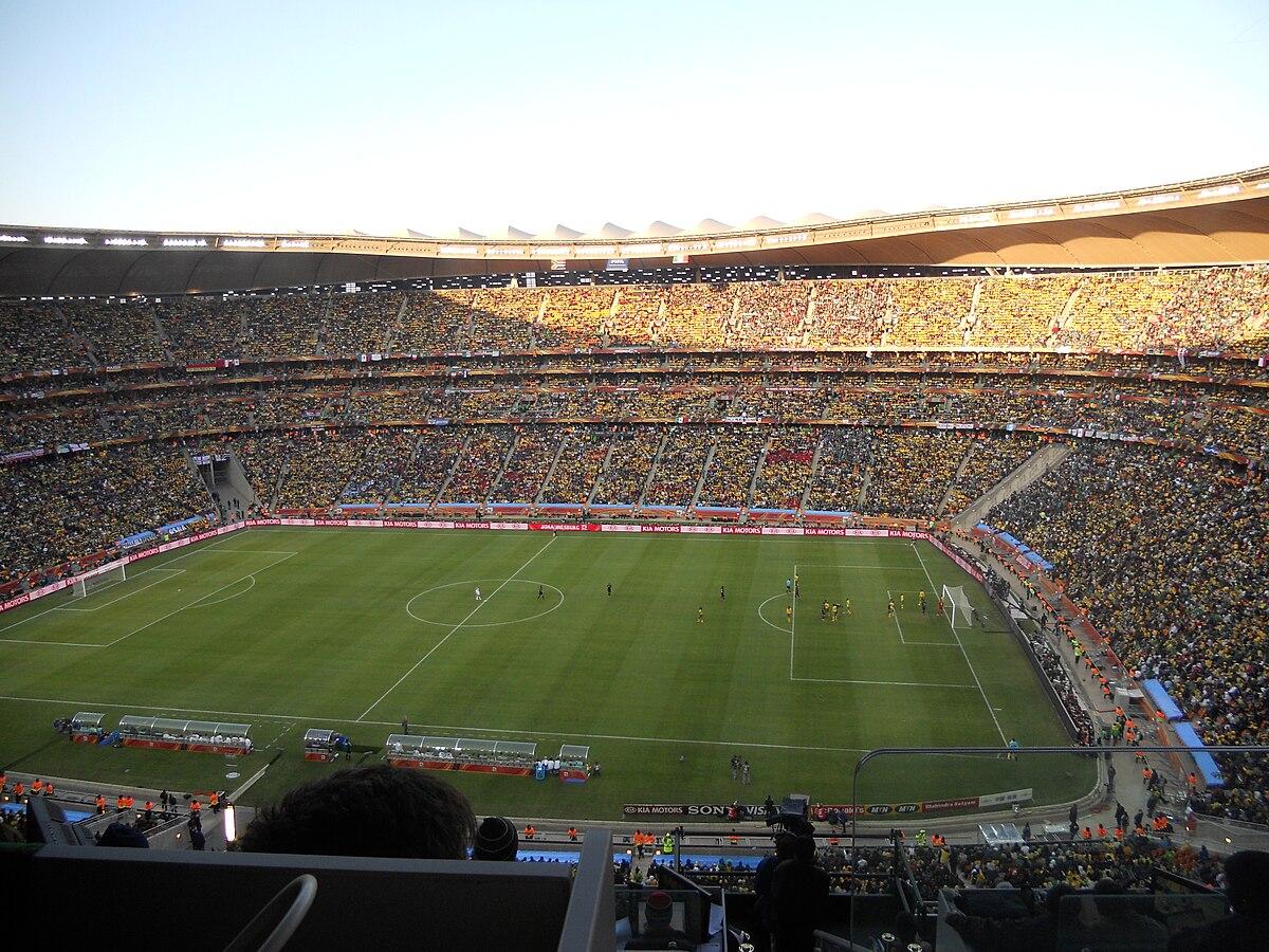 2010 fifaワールドカップ wikipedia