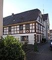 Fischbach bei Dahn-12-Hauptstr 35-2019-gje.jpg