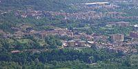 Fisciano panorama.jpg