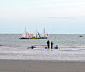 Fishing and sailing at New Brighton-by-Bob-Abell.jpg