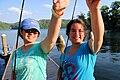Fishing at Claytor Lake State Park (7472999054).jpg