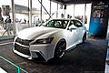 Five Axis Lexus GS Concept 2013 - Flickr - Moto@Club4AG (5).jpg