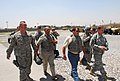Five US Governors Visit Military Base in Kabul DVIDS302433.jpg
