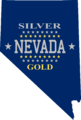 Flag Map of Nevada (1905- 1915).png