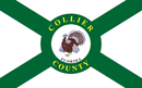 Flag of Collier County