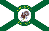 Flag of Collier County, Florida.png