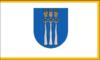 Flag of Druskininkai