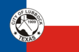 Flag of Lubbock, Texas.png