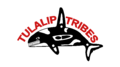 Flag of the Tulalip Tribes.PNG