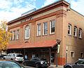 Flagstaff-Masonic-Temple.jpg