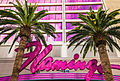 Flamingo Hotel and Casino (20480574938).jpg