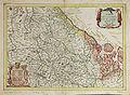 Flandres, Carte des Comtez, 1660.jpg
