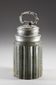 Flaska. Serpentin - Skoklosters slott - 87283.tif