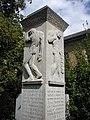 Flein-kriegerdenkmal-st-veit-detail.JPG