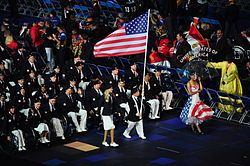 Flickr - CarolineG2011 - USA paralympic team.jpg