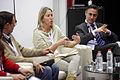 Flickr - Convergència Democràtica de Catalunya - 16è Congrés de Convergència a Reus (83).jpg