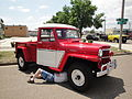 Flickr - DVS1mn - Willys Jeep Pick-Up.jpg