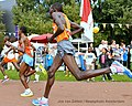Flickr - NewsPhoto! - Dam tot Dam loop 2009 (2).jpg