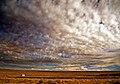 Flickr - Nicholas T - Inflated.jpg