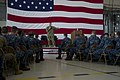 Flickr - Official U.S. Navy Imagery - The MCPON speaks to Sailors..jpg