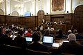 Flickr - Saeima - 18.oktobra Saeimas sēde (11).jpg