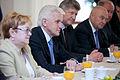 Flickr - Saeima - Latviju oficiālā vizītē apmeklē Ukrainas parlamenta priekšsēdētājs (2).jpg