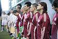 Flickr - Saeima - Saeimas komanda futbola spēlē tiekas ar Ukrainas un Polijas vēstniecību apvienoto komandu (12).jpg